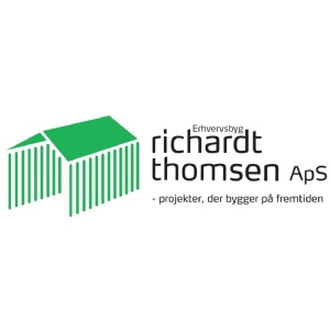 Richardt Thomsen