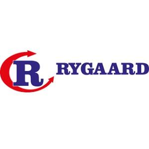 Ryggard Fisketransport