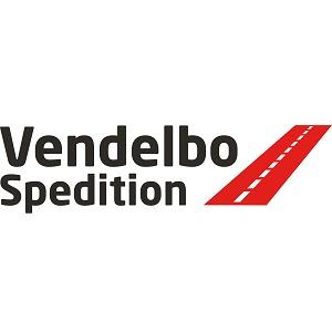 Vendelbo Spedition